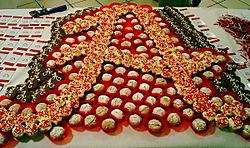 Ala_cookies