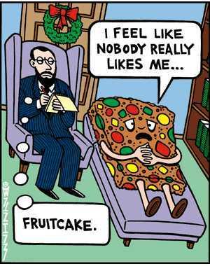 Nobody_likes_fruitcake