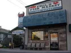 Philsfish