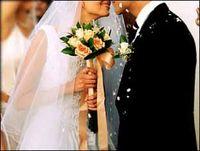 Wedding2_060607_nr-1