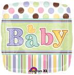 Baby_s18