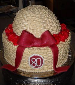 Hat80