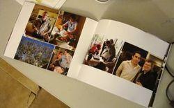 IPhotoBook