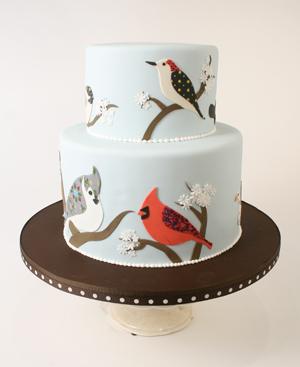 Average Cost Of A Wedding Cake 86 Amazing Charm City Cakes the