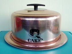 Cakesaver