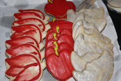 Twilightcookies