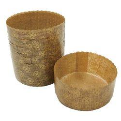 Browncups