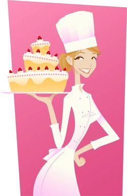 Cake_Lady