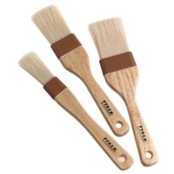 PastryBrushes