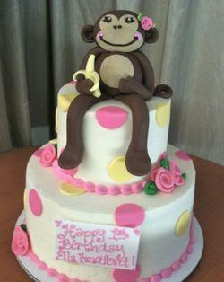 Monkeycake1