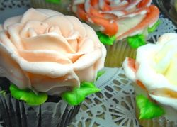 Rosecupcakes2