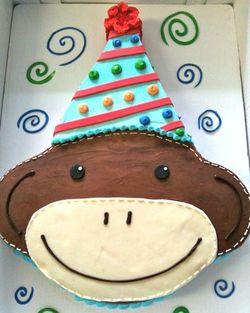 Monkeycake2