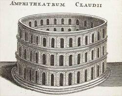 Colosseum0