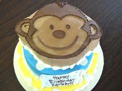Monkeycake3