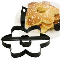 Pancakering