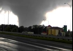 Tuscaloosa-Tornado-April-27-2011