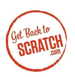Getbacktoscratch