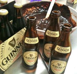 Guinnessandchocolate