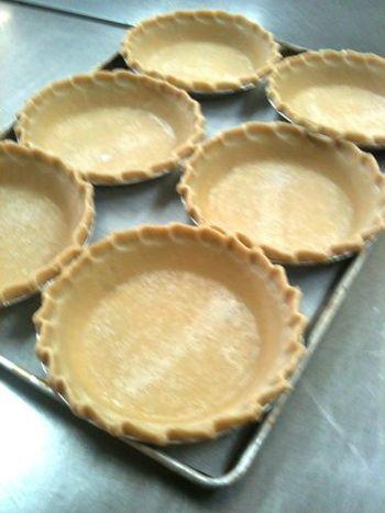 Pie05