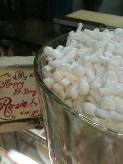 Plasticbabies
