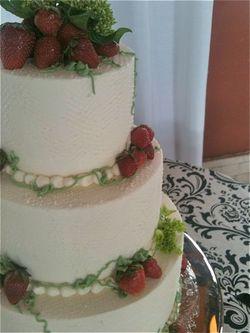 Strawberrybrideclose