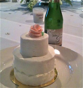 Miniweddingcakes