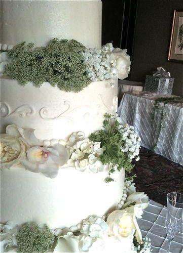 Meghan Ryan Multi Cultural Wedding At Perkins Chapel And The Ritz Carlton Dfw Events