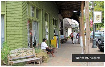 Northport1