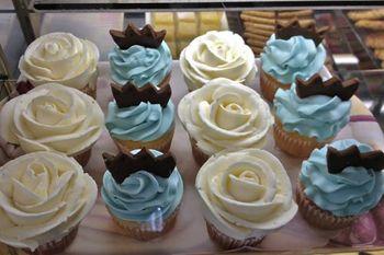 Hrh_cupcakes
