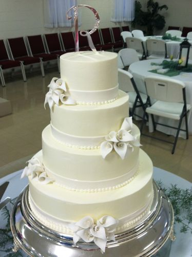 cake talk  wedding cakes