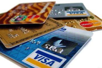 CreditCards_1