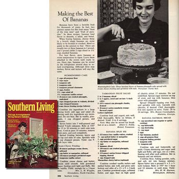 Original-hummingbird-cake-recipe-l