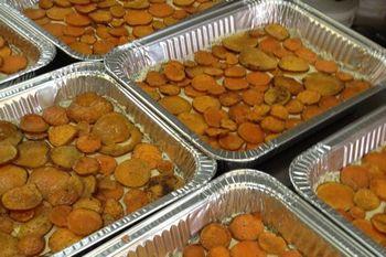 Lasagnasweetpotatoes