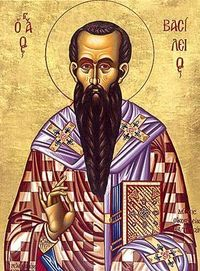 Stbasil