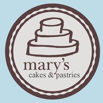 Mary's Logo Retina-01